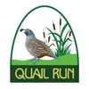 Quail Run Golf Links Logo