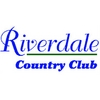 Riverdale Country Club Logo