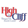 High Cliff Golf Course Logo