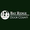 Bay Ridge Golf Course Logo