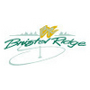 Bristol Ridge Golf Course Logo