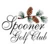 Spooner Golf Club Logo