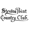 Stevens Point Country Club Logo