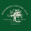 Stoughton Country Club Logo