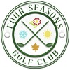 Four Seasons Golf Club Logo
