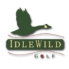 Idlewild Golf Course Logo
