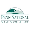 Iron Forge at Penn National Golf Club & Inn Logo