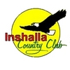 Inshalla Country Club Logo