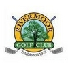 Rivermoor Country Club Logo