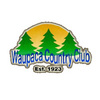 Waupaca Country Club Logo