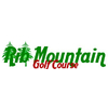 Rib Mountain Golf Course Logo