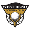 West Bend Country Club Logo