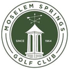 Moselem Springs Golf Club Logo