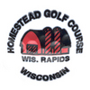 Homestead Supper & Country Club Logo