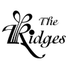 Ridges Golf Course, The Logo