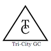 Tri-City Golf Course Logo