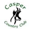 Casper Country Club Logo