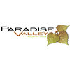 Paradise Valley Golf Club Logo