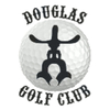 Douglas Country Club Logo