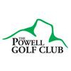 Powell Country Club Logo