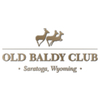 Old Baldy Club Logo