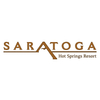 Saratoga Hot Springs Resort - Saratoga Public Golf Course Logo