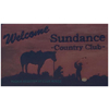Sundance Golf Club Logo