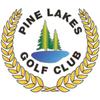 Pine Lakes Country Club Logo