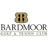 Bardmoor Golf &amp; Tennis Club Logo