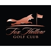 Fox Hollow Golf Club Logo