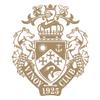 Renaissance Vinoy Resort Logo