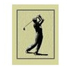 Stoneybrook Golf & Country Club Logo