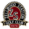 Zellwood Station & Country Club Logo
