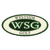 Westside Golf Logo