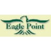 Eagle Point Golf Club Logo