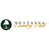 Vestavia Country Club Logo