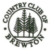 Country Club of Brewton Logo