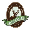 Deer Haven Golf Club at Roland Cooper State Park Logo