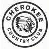 Cherokee Country Club Logo