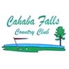 Cahaba Falls Country Club Logo