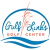 Foley Golf Course Logo