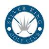 Silver King Golf Club Logo