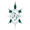 Turtle Point Yacht & Country Club Logo