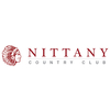 Nittany Country Club Logo