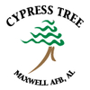 West at Cypress Tree Golf Course Logo