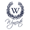 Wyncote Golf Club Logo