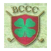 Bonnie Crest Country Club Logo