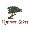 Cypress Lakes Golf & Country Club Logo