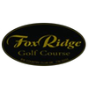 Fox Ridge Golf Course Logo