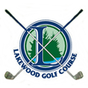 Lakewood Golf Course Logo